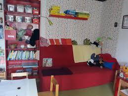 unser wohnzimmer tagespflege für kinder antje kraft
