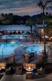 100 Resorts Near Page Az Scottsdale Official Website Scottsdale Plaza Resort