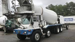 Front Discharge Concrete Truck Always Redimix Concrete Of La Crosse And Sparta Quality Cement Trucks Inc Used Mixer For Sale Sold 2005 Okosh Front Discharge Company Jj Kennedy Terex Shuffles Truck Business Producer Fleets Mixer Wikiwand 2010 Mack Gu813 Tandem Man 1978s Most Teresting Flickr Photos Picssr Adance Conway Michig Sardinia Concretes Norwood O 118 Silvi Redimix Concrete Croell