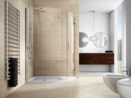 34 moderne glas duschkabinen und walk in glasduschen