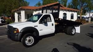 Flatbed Truck For Sale In Norco, California Momentum Chevrolet In San Jose Ca A Bay Area Fremont 1967 Ck Truck For Sale Near Fairfield California 94533 2003 Chevy Food Foodtrucksin Vehicle Sales On Track To Top 2 Million Led By Trucks Volvo 780 For Sale In Best Resource Custom Lifted Trucks Montclair Geneva Motors Craigslist Fresno Cars By Owner Car Information 1920 Used Semi Georgia Western Star Of Southern We Sell 4700 4800 4900 Pickup Reviews Consumer Reports Home Central Trailer Sales