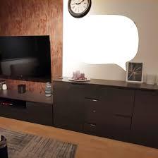 ikea beleuchtung gebraucht kaufen 3 st bis 65 günstiger