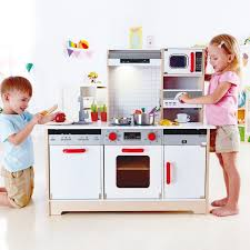 100 hape kitchen set australia vidaxl co uk hape battery