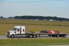 Pictures From U.S. 30 (Updated 3-2-2018) Products New Stan Holtzmans Truck Pictures The Official Collection Hauler Worlds Best Photos Of Tour And Transam Flickr Hive Mind Index Imagestrusmack1949 Beforehauler Trucking Secrets What Makes Freight Transport Services Usa A Smart Choice Youtube From Us 30 Updated 322018 South Plainfields Trans American Warehouse Turns 40 Still Truckin Cdla Program Improves Under New Leadership Mcc About Us Service Inc