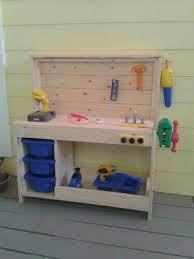 best 20 kids workbench ideas on pinterest kids work bench kids