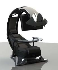 The Emperor Gaming Chair by Attractive Pc Chair 10 Best Pc Gaming Chairs In 2015 Gamersdecide