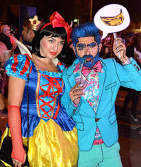 Wilton Manors Halloween 2013 by Best Of 2016 Broward County Bars U0026 Clubs Local News Sfgn