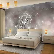 3d bilder für schlafzimmer png modalata60te