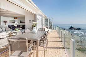 100 Mid Century Modern Beach House Flipboard A Classic Malibu Turned Stunning