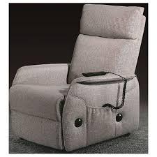 moteur electrique pour fauteuil relax fauteuil releveur 1 moteur albi cuir espace du sommeil