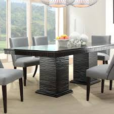 cheap dining room sets 7 piece under 500 1000 modern pieces on