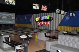 alley cats arlington alley cats entertainment 75 photos 38 reviews laser tag