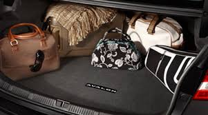 2005 Toyota Avalon Floor Mats by All U003e Cargo Liners Mats Toyota Parts House Toyota Accessories