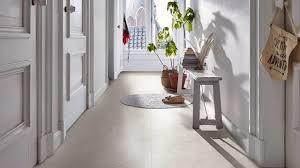 meister bio klick designboden meisterdesign flex db400 beton 7321