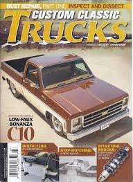 Cheap Classic Custom Trucks, Find Classic Custom Trucks Deals On ... Big Rig Hire Uk American Truck Blog Gallery Custom Auto Interiors Classic Trucks Magazine Fresh 1002 Lrmp 01 O 1939 Gmc Truck Front 1 Classic Truck Magazine Winter 2012 220 Pclick Old Chevy Models Awesome Word Magazine Feb 2018 Daf 95series Revamp F16 Truckfest Vintage Commercials April 2010 Dodge Commandoatkinson Pics Photos Daytona Turkey Run Event 1933 Dodge Hemi Modeler Celebrates Its First Year Of Rokold 2800 And Fridge Combination Flickr