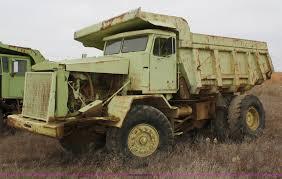 Euclid R35 Dump Truck | Item 4852 | SOLD! December 29 Constr... Tachi Euclid R40c Rigid Dump Truck Haul Trucks For Sale Rigid Euclid R45 Old Trucks2 Pinterest Buffalo Road Imports Galion Roller Rounded Frame On Ashtray 1993 R35 Off Road End Dump Truck Demo Youtube R50_rigid Year Of Mnftr 1991 Pre Owned Eh 11003 Rigid Dump Truck Item 4852 Sold December 29 Constr R50 Articulated Adt Price 6687 Mascus Uk Used R35 1989 218 Ho 187 R30 Dumper Reymade Resin Model Fankitmodels Cstruction Classic 1940s R24 And Nw Eeering Crane Hitachi Euclidr400 1999