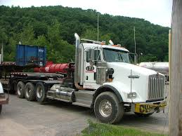 Index Of /auction/16-0309 Clymer, PA Brochure Pictures/Remaining ... Jale5w16x97900534 2009 White Isuzu Nrr On Sale In Pa Scranton Heavy Equipment Cargo Hauling 2674460865 Emergency Lawrence Fehr Antique Tractor And Auction 1980 Intertional Paystar 5000 Fire Truck Item Da4671 S Used 2008 Kenworth W900 Triaxle Alinum Dump Truck For Sale In 1954 Chevrolet 3100 Pickup S103 Harrisburg 2017 Mobile Truck Repair Lancaster York Cos Index Of Auction160309 Clymer Brochure Pictures Friday August 24 2018 Frey Lutz Company Excess Inventory Auctions Pittsburgh Pa Upcoming John Carl 309 Chestnut Street We Are The Oldest Original Reimold Brothers And Marketing