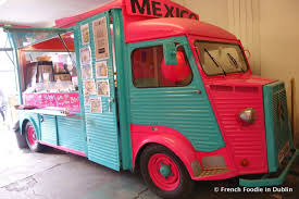 Asheville Food Trucks Inspirational Image Result For K Chido Truck ... Food Trucks In Asheville Nc Love These Venezuela Food Truck The Meals On Wheels Benefit This Saturday Find Your Favorite After Concert Yums From Bartaco Asheville Trucks Unique Nissan Cube Mods Tuned New Cars And The Grubbery Truck Home Facebook Vieux Carre Roaming Hunger Beer Festival Athlone Literary Images Collection Of Ice Cream Van Black And White Xtras Ice Souths Best Southern Living Foodtruck Shdown 2016 Youtube