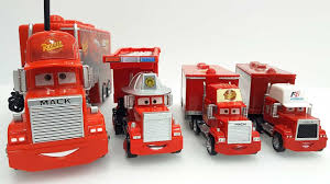 Disney Pixar Mack Truck Tomica Hauler Disney Cars Lightning Mcqueen ... Disney Pixar Cars2 Toys Rc Turbo Mack Truck Toy Video Review Youtube And Cars Lightning Mcqueen Toys Disneypixar Transporter Azoncomau Mini Racers Target Australia Mack Truck Cars Disney From The Movie Game Friend Of Tour Is Back To Bring More Highoctane Fun Have You Seen Playset Janines Little World Cars Toys Hauler Lightning Mcqueen Kids Cake Cakecentralcom Cstruction Videos For