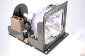 Mitsubishi Projector Lamp Replacement Instructions by Lamps Mitsubishi Lamp Replacement Bulbs Mitsubishi Lamp