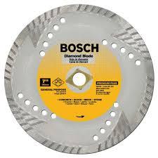 Dewalt Tile Saws Home Depot by Bosch Wet Tile Saws U0026 Blades Tile Tools U0026 Supplies The Home