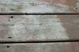 Restaining A Deck Do It Yourself by I Had A Decrepit Old And Gross Looking Deck So I Revived It Diy