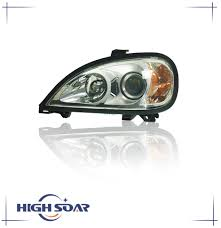 Head Lamp For Freightliner Columbia, Head Lamp For Freightliner ... Leaf Spring Front Trucks Parts For Sale Freightliner Columbia Head Lamp Mz8850lr Buy Commercial Sales Body Repair Shop In Sparks Near Reno Nv 2017freightlinergarbage Trucksforsalerear Loadertw1160032rl Truck Bumpers Alliance 114sd Severe Duty Heavy Bug Deflector New Cascadia Dieters Store Medium 2004 Coronado Tpi Dealer Nevada 2007 Columbia