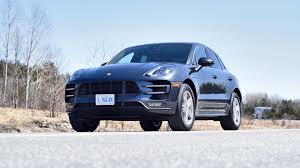 2017 Porsche Macan Turbo Performance Package Test Drive Review Car News 2016 Porsche Boxster Spyder Review Used Cars And Trucks For Sale In Maple Ridge Bc Wowautos 5 Things You Need To Know About The 2019 Cayenne Ehybrid A 608horsepower 918 Offroad Concept 2017 Panamera 4s Test Driver First Details Macan Auto123 Prices 2018 Models Including Allnew 4 Shipping Rates Services 911 Plugin Drive Porsche Cayman Car Truck Cayman Pinterest Revealed