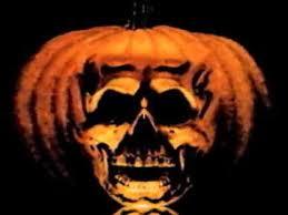 Watch Halloween 2 1981 Free by Halloween 2 1981 Soundtrack Main Theme Youtube