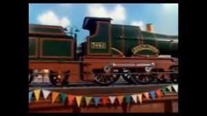 Thomas Halloween Adventures Dailymotion by Thomas U0027 Adventures With Samthethomasfan1 U0026 Ackleyattack4427