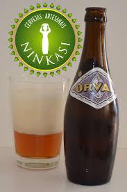 Cerveja Brooklyn Pumpkin Ale by 24 Best Cervejas Images On Pinterest Craft Beer Beer Bottle And