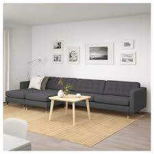 a seat at the table vinyl ikea landskrona sectional 5 seat