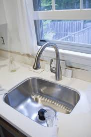 Aquasource Kitchen Faucet Aerator Best by Furniture Inspiring Lowes Kitchen Faucets In Modern Design