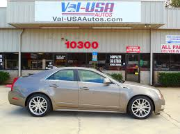 Pre-Owned 2012 Cadillac CTS Sedan For Sale Jacksonville FL | Orlando ... Marine Chevrolet In Jacksonville Is Your Trusted Martin Cadillac Los Angeles New Used Dealership Near Santa Monica Special Srx Fl Exterior And Interior Review Prestige Warren Mi Lease Offers Service Paradise Temecula Chevy Dealer Cars Kansas City Mo Damaged Bus On Summit Road Closes Mountain Acadia Don Wheaton Buick Gmc Also Serving Fort Brantford Vehicles For Sale Alaska Sales Anchorage A Soldotna Wasilla Auto Repairs Maintenance Trucks Suvs