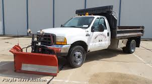 2000 Ford F550 Super Duty XL Dump Truck | Item DD7321 | SOLD... 2001 Ford Xl F550 Dump Truck W Snow Plow Salt Spreader Online Ford Trucks Forsale Ozdereinfo 2008 Dump Truck Item Da1460 Sold December 28 2012 Black Super Duty Supercab 4x4 64288675 For Sale N Trailer Magazine 2007 Regular Cab In Aspen Green Equipment Pittsburgh Pennsylvania 2003 12 Foot Bed Power Cover 2wd 57077 2013 Oxford White Ford Low Milesmechanic Special Amazing Photo Gallery Some Information And