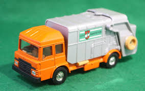 Vintage Corgi City Sanitation Refuse Truck New No Box Mack Granite Dump Truck Also Heavy Duty Garden Cart Tipper As Well Trucks For Sale In Iowa Ford F700 Ox Bodies Mattel Matchbox Large Scale Recycling Belk Refuse 1979 Cars Wiki Fandom Powered By Wikia Superkings K133 Iveco Bfi Youtube Hot Toys For The Holiday Season Houston Chronicle Lesney 16 Scammel Snow Plough 1960s Made In Garbage Kids Toy Gift Fast Shipping New Cheap Green Find Deals On Line At Amazoncom Real Talking Stinky Mini Toys No 14 Tippax Collector Trash
