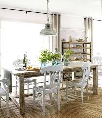 Carolina Dining Room Inspired Ideas For Decorating North Sets