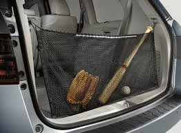 Cargo Net 2018 Odyssey Amazoncom Cargoloc 84062 60inch By 78inch Cargo Net Home Vertical Mount The Official Site For Ford Accsories Chevy Help You Bring Everything But Kitchen Genuine Toyota Tacoma Short Bed Pt34735051 8160 Truck With Elastic Included Winterialcom Quarantine Exterior Holding Gear On Tailgate With Motorcycles 82214193 52017 Chrysler 200 Leepartscom Vw Atlas Volkswagen Shop Highland 9501300 Black Threepocket Storage Cn75 Heavy Duty Milspec Webbing Rock N Road 44