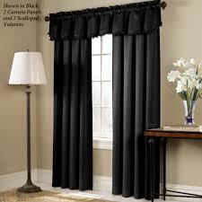 Light Blocking Curtain Liner by Decoration Modern Light Blocking Curtains Decor With Floor Lamp
