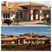 100 Bray Architects Unique Custom Homes Westlake Village California