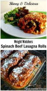Weight Watchers Pumpkin Fluff Nutrition Facts by Chocolate Eclair Cake Weight Watchers Recipe Chocolate