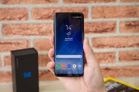 Best phone cameras of 2018 What s the top performing camera phone