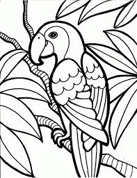 Crayola Coloring Pages With 32742 Inside