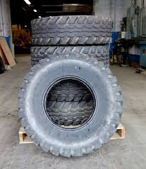 Goodyear Wrangler R/T II 36x12.5x16.5LT Tire. Lot Sale Of 5 Tires ... Winter Tires Dunlop 570r225 Goodyear G670 Rv Ap H16 Ply Bsw Tire Ebay Unveils Its Loestwearing Waste Haul Tire Truck News For Tablets Android Apps On Google Play Goodyear G933 Rsd Armor Max The Faest In The World Launches New Fuel Max Tbr Selector Find Commercial Or Heavy Duty Trucking Photos Business Dealers No 1 Source Bridgestone Steer Commercial Trucks Traction Wrangler Dutrac Canada Assurance Allseason Sale La Grande Or Rock Sons