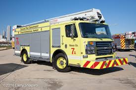 Index Of /fire Trucks/2016/Chicago Squads/images/large Mondamin Pumpers Tankers Quick Attacks Utvs Rcues Command 1979 1724 Fire Truckyellow Old Intertional Truck Parts Model Toys 164 Yellow Diecast Car 1997 Pierce Quantum Fileyellow Firetruck In Maryland Ajpg Wikimedia Commons Firefighters Donated Mr Locksmith Burnaby Portland Zacks Pics Dyresville17 Eone Trucks On Twitter Cgrulations To Elgin Minnesota Seagrave Marauder Aerial Honolu Department Emergency 4x4 Matchbox Cars Wiki Fandom Powered By Wikia Code 3 Colctibles Ronald Regan Airport T3000 Okosh Crash Suppression Apparatus Ashburn Volunteer And Rescue