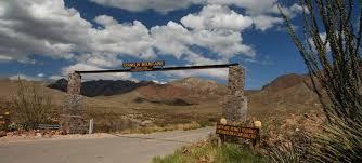 Pumpkin Patch Near El Paso Texas by Franklin Mountains State Park U2014 Texas Parks U0026 Wildlife Department