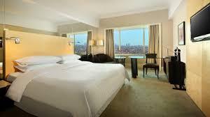 room categories at sheraton surabaya hotel towers