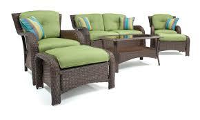 Wicker Patio Furniture Sears by Patio U0026 Pergola Sears Patio Furniture Sears Lazy Boy Patio