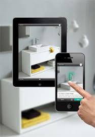app erleichtert bad und küchenplanung haustechnikdialog