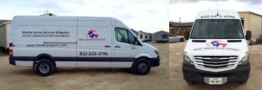 Mobile Home Movers Mobile Home Movers Houston TX Mobile Home